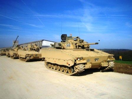CV90Bure.jpg