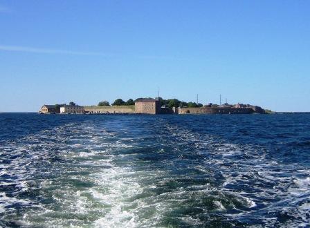 DepartKungsholmen.jpg