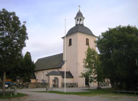 EgliseRyd.jpg
