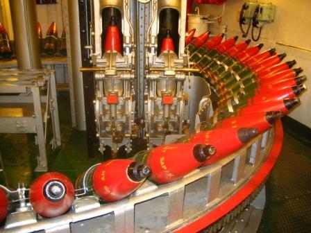 HMS Belfast 2.jpg