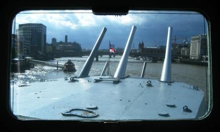 HMS Belfast 3.jpg