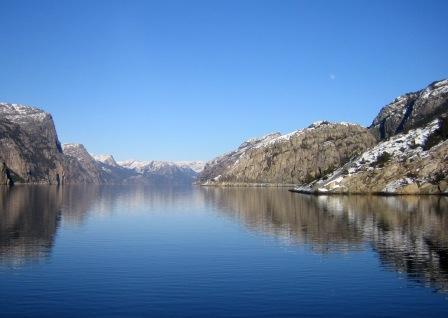 Lysefjord1.jpg