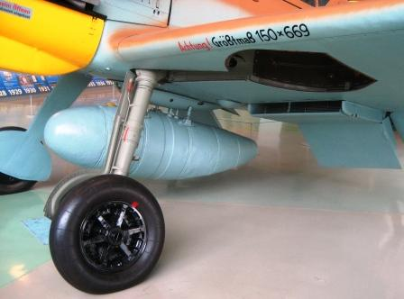 Me-109.jpg