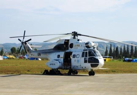 Mi8BandaAceh.jpg