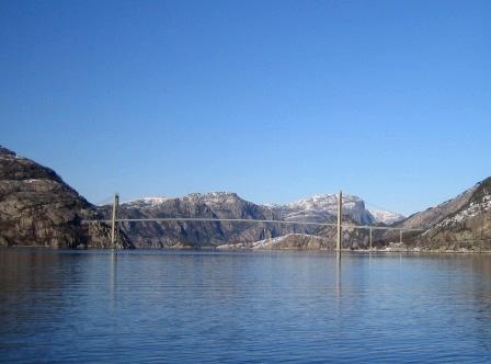 PontFjord.jpg