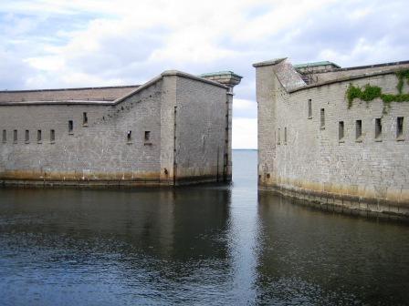 PortKungsholmen.jpg