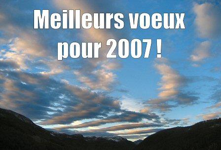 Voeux2007.jpg